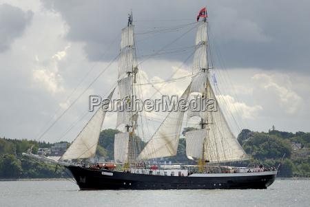 vela veleiro barco a vela barco