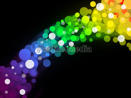 decoration abstract backdrop background